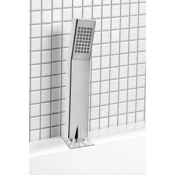 Sprchová hlavice 1204-08