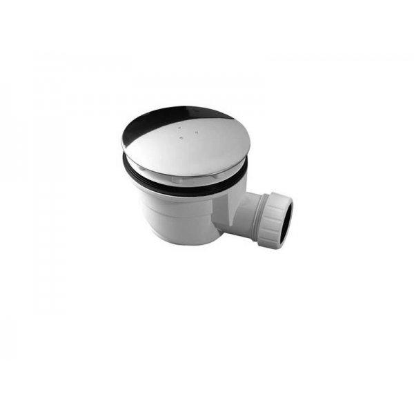 Vaničkový sifon pro otvor 90 mm