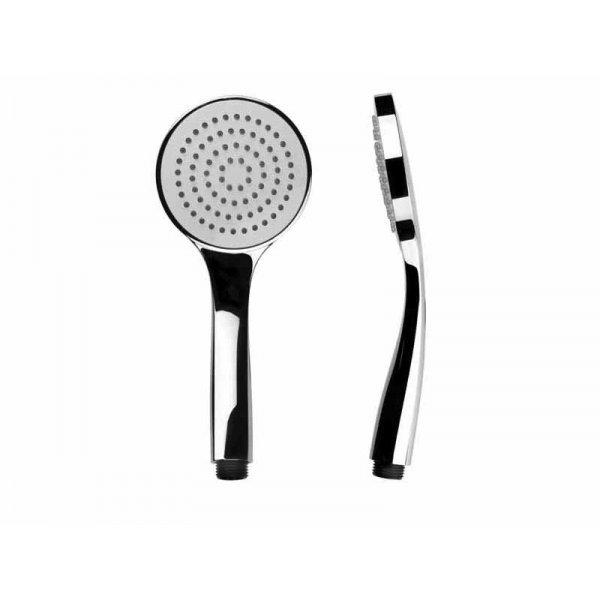 Ruční sprcha ECOAIR Ø10 cm