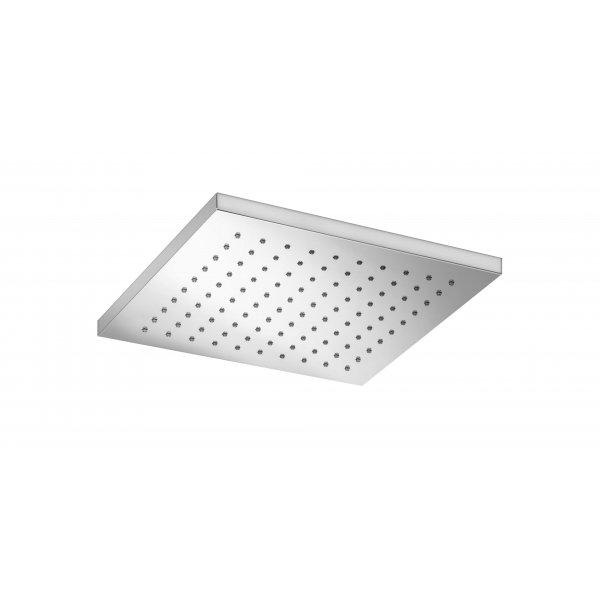 Sprcha čtverec 30x30 cm ECOAIR