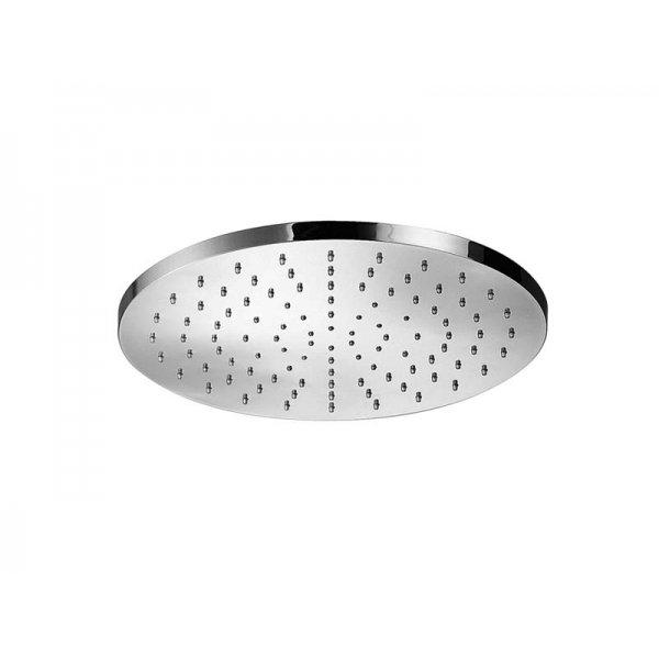 Sprcha kulatá Ø20 cm ECOAIR