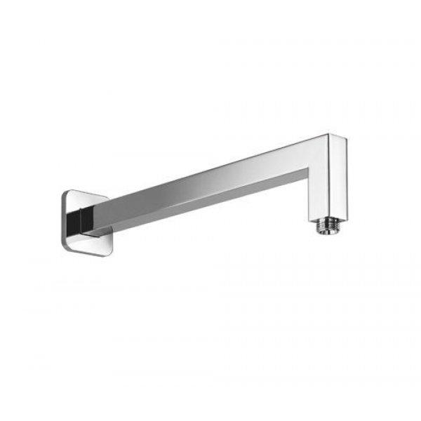 Sprchové ramínko INFINITY 34 cm (vyřazeno)