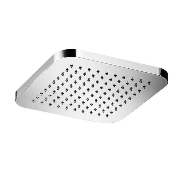 Sprcha INFINITY chrom 30x30 cm
