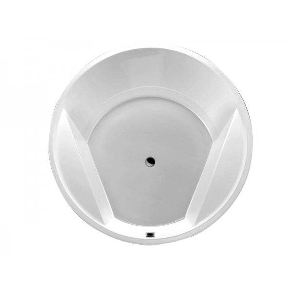MONTE oválná (kruhová) 160 cm
