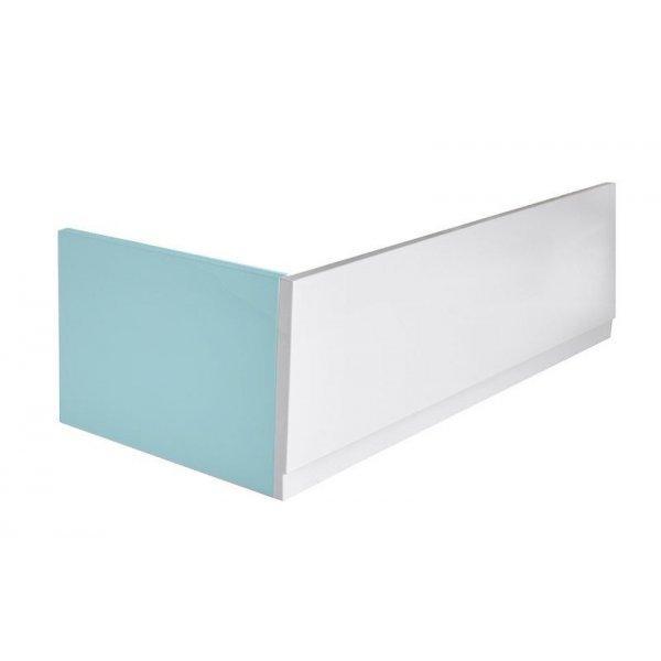 Panel COUVERT čelní 140x52 cm pravý