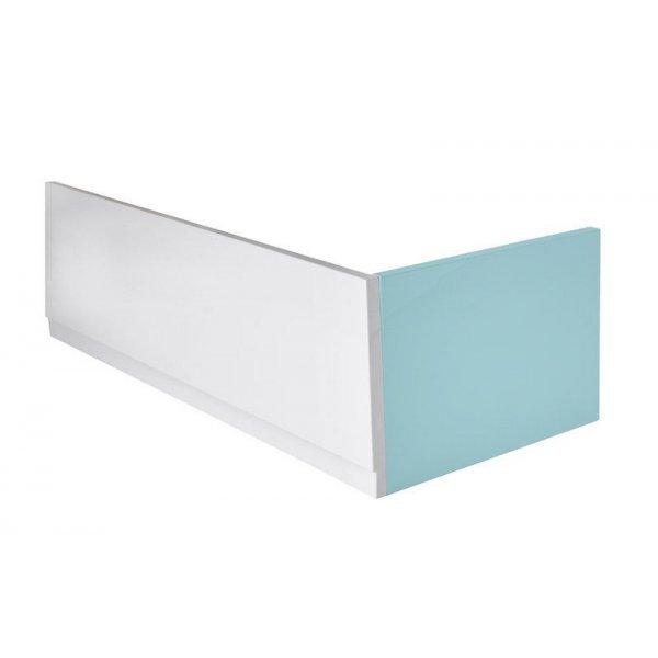 Panel COUVERT čelní 180x52 cm levý