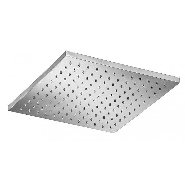Sprcha čtverec 20x20 cm ECOAIR