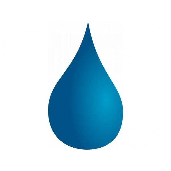 Automatické dopouštění vody