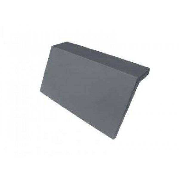 Podhlavník PRIM šedý