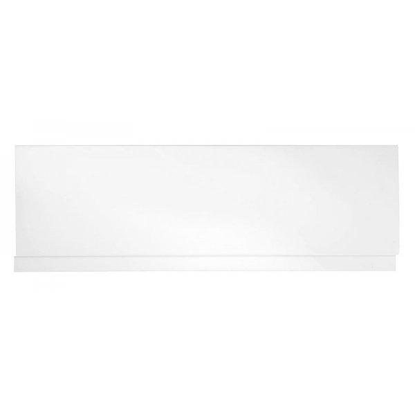 Panel COUVERT čelní do niky 150x52 cm