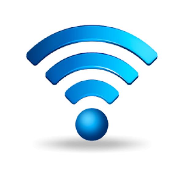 Připojení SPA vířivky na WiFi